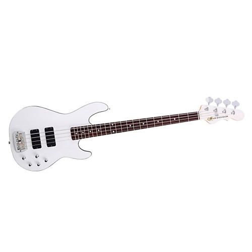 G&L G&L Tribute M2000 GTB 4-String Electric Bass