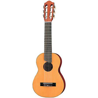 Yamaha GL1 Mini 6-String Nylon Guitalele