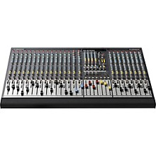 Allen & Heath GL2400-24 Live Console Mixer