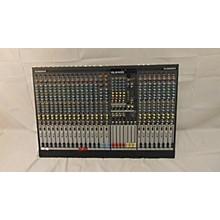 Allen & Heath GL2400-24 Unpowered Mixer