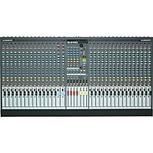 Open Box Allen & Heath GL2400-32 Live Console