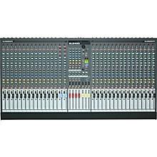 Allen & Heath GL2400-32 Live Console