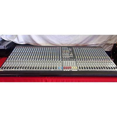Allen & Heath GL2400-40 Unpowered Mixer