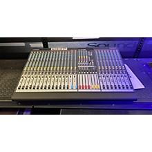 Allen & Heath GL2400-424 Unpowered Mixer