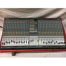 Allen & Heath GL2400-432 Unpowered Mixer