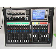 Allen & Heath GLD80 Digital Mixer