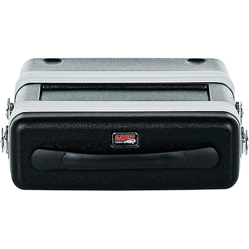 Gator GM-1WP ATA Wireless Microphone System Case Condition 1 - Mint