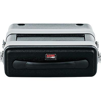 Gator GM-1WP ATA Wireless Microphone System Case