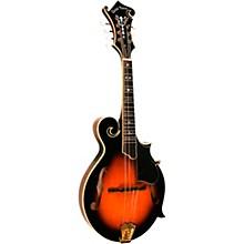Open BoxGold Tone GM-70+ F-Style Mandolin
