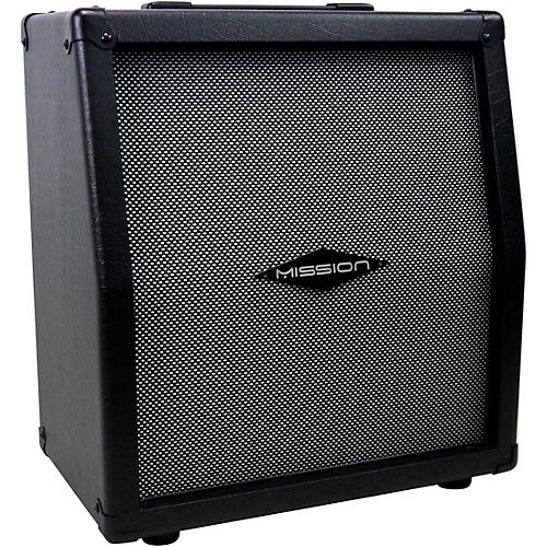 mission engineering gm io powered guitar speaker cabinet musician 39 s friend. Black Bedroom Furniture Sets. Home Design Ideas