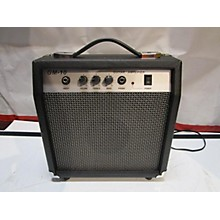 Glen Burton GM10 Acoustic Guitar Combo Amp