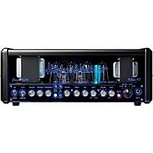 Hughes & Kettner GM40DH GrandMeister Deluxe 40 40W Guitar Amplifier Head