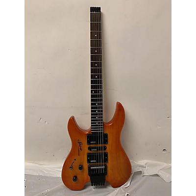 Steinberger GM7ATLH Electric Guitar