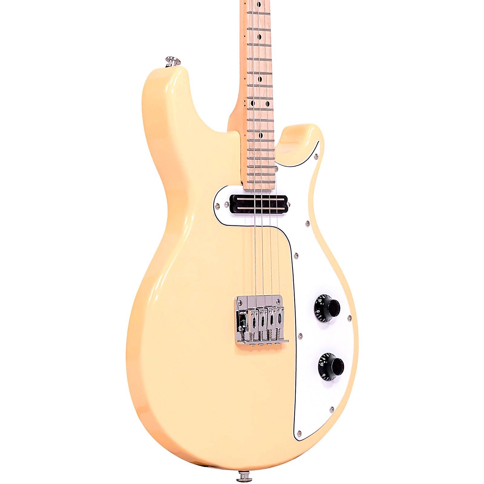 Gold Tone GME-4 Electric Solidbody 4-String Mandolin