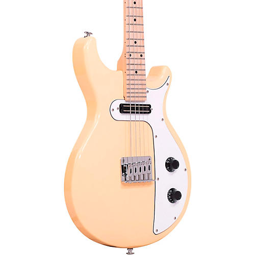 Gold Tone GME-5 Electric Solidbody 5-String Mandolin