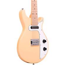 Gold Tone GME-6 Electric Solidbody 6-String Mando Guitar