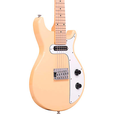Gold Tone GME-6 Electric Solidbody 6-String Mando Guitar