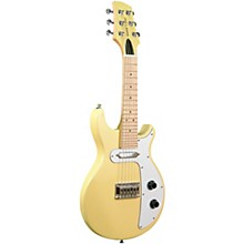 Gold Tone GME-6/L Electric Solidbody 6-String Guitar Mandolin For Left Hand Players