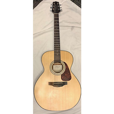 Takamine GN10 NS Acoustic Guitar
