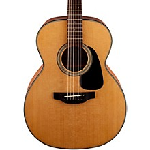 Open Box Takamine GN10-NS NEX Acoustic Guitar