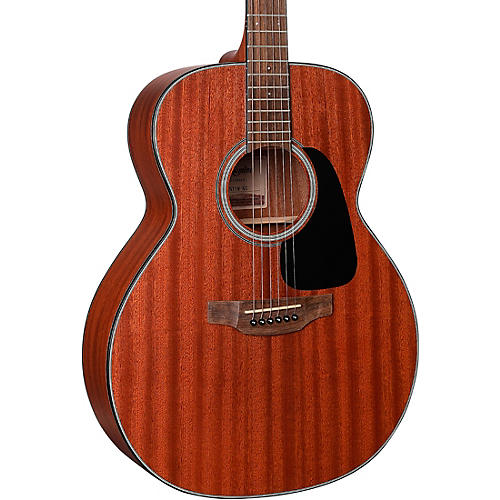 Takamine GN11M Acoustic Guitar Satin Natural