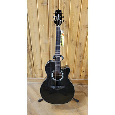 Takamine GN30CE Acoustic Electric Guitar