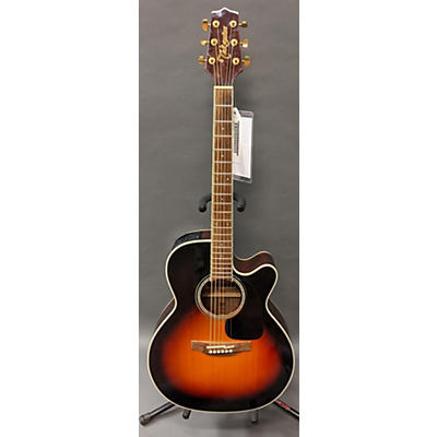 Takamine GN51CE Acoustic Electric Guitar