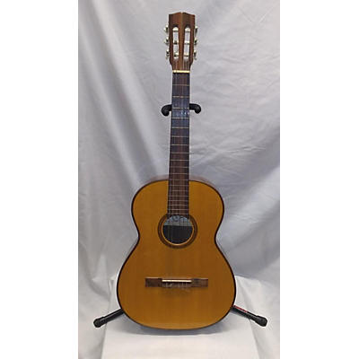 Giannini GN60 Classical Acoustic Guitar