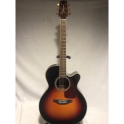 Takamine GN71CE Acoustic Electric Guitar