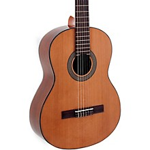 Giannini GNC-1CDR Solid Cedar Top Classical Guitar