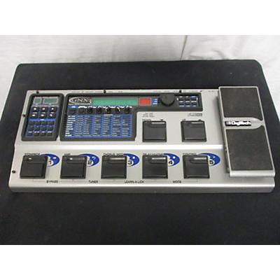 DigiTech GNX3 Effect Processor