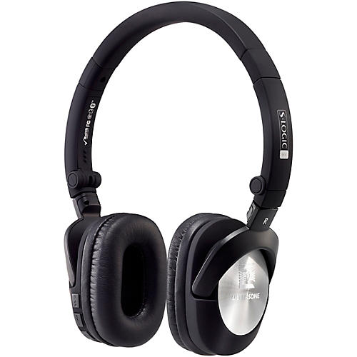 Ultrasone GO! Bluetooth Headphones with S-Logic Basic