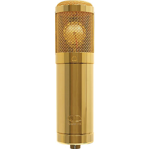 MXL GOLD 35 Large Diaphragm Condenser Mic
