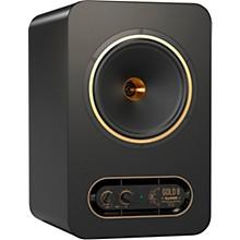 Tannoy GOLD 8 300W Active 8″ Studio Monitor