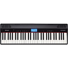 Open BoxRoland GO:PIANO Bundle