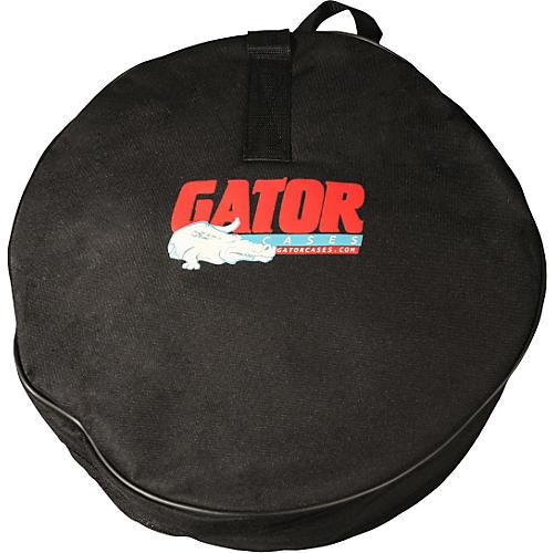 Gator GP-11X13 B 11