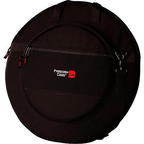 Gator GP-12 Padded Cymbal Slinger Bag