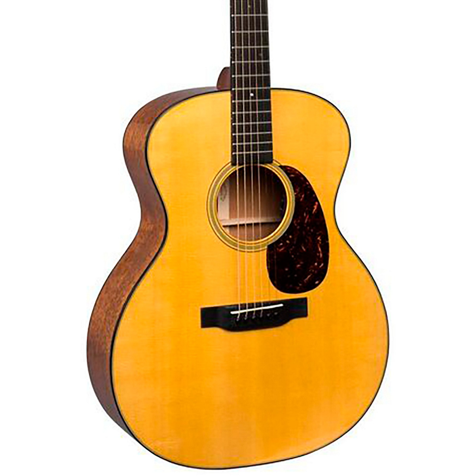 Martin GP-18E Grand Performance Acoustic-Electric Guitar with L.R. Baggs Electronics
