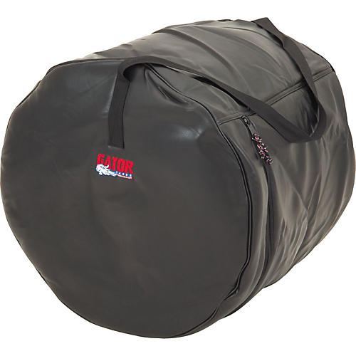 Gator GP-18X22 DLX B Deluxe Padded Bass Drum Bag