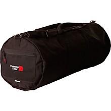 Open BoxGator GP-HDWE Padded Drum Hardware Bag