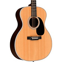 Martin GP28E Grand Performance Acoustic-Electric Guitar
