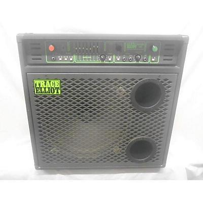 Trace Elliot GP7SM 130 Bass Combo Amp