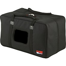 Open Box Gator GPA-450-515 Speaker Bag
