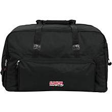 Open Box Gator GPA-715 Speaker Bag