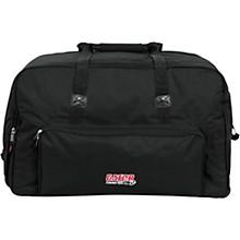 Gator GPA-715 Speaker Bag