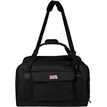 "Gator GPA-TOTEPRO15 Professional 15"" Speaker Tote Bag"