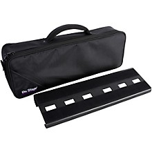 On-Stage GPB2000 Compact Pedal Board