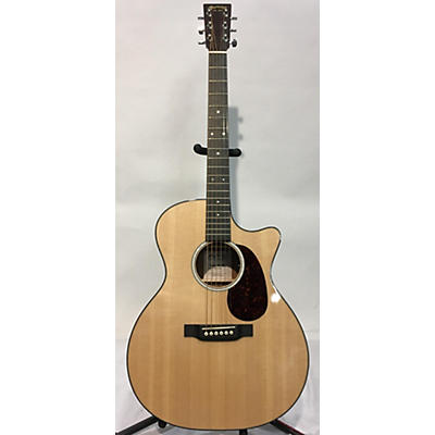 Martin GPC-11E Road Series Grand Performance Acoustic Electric Guitar