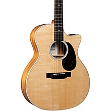 Martin GPC-13E Road Series Grand Performance Acoustic-Electric Guitar