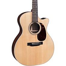 Martin GPC-16E Grand Performance Acoustic-Electric Guitar